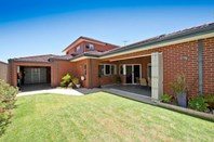 Picture of 7 Sunbird Way, Gwelup