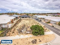 Picture of 5 quarral Street, Yanchep