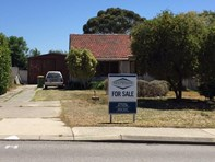 Picture of 10 Waverley Road, Coolbellup