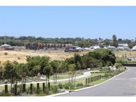 Picture of 65 Galipo Loop, Coogee
