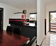 Picture of 2/17 Mount Prospect Crescent, Maylands
