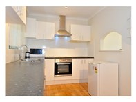 Picture of 17 Horner Way, Herne Hill