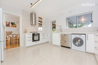 Picture of 91 Shepherds Hill Road, Eden Hills