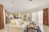 Picture of 5 & 6/22 Kent St, Marden