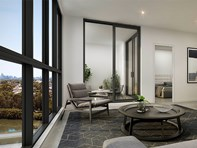 Picture of 1 Chisholm Street, Wolli Creek