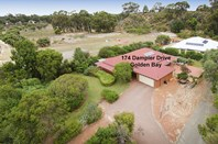 Picture of 174, Dampier