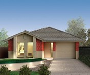 Picture of Lot 3 Penfold Way, Mclaren Vale