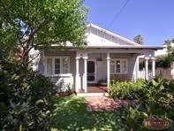 Picture of 87 Federation Street, Mount Hawthorn
