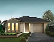 Picture of Lot 19 Penfold Way, Mclaren Vale