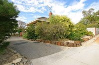 Picture of 1 Armadale Crescent, Coolbinia
