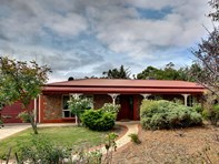 Picture of 23 Herbert Allan Way, Willunga