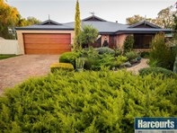 Picture of 19 William Street, Boyanup