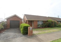 Picture of 2/2 Cassie Close, Warrnambool