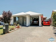 Picture of 16 Leontes Way, Coolbellup