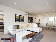 Picture of 70/3 Homelea Court, Rivervale