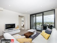 Picture of 61/3 Homelea Court, Rivervale
