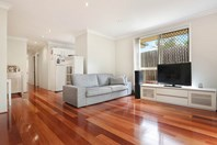 Picture of 70 Pine Street, Rydalmere