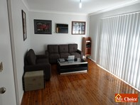 Picture of 16 Page Place, Cabramatta West