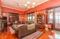 Picture of 23 Marine  Parade, Seacliff