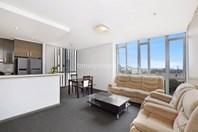 Picture of 251/420 Pitt Street, Sydney