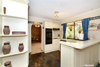 Picture of 34 Mount Malvern Road, Chandlers Hill