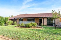 Picture of 31 Hadleigh Circuit, Isabella Plains