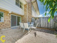 Picture of 80D/26-38 Mecklam Street, Strathpine