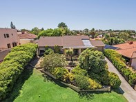 Picture of 7 Torrens Close, Mullaloo