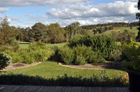 Picture of Lot 10845 Boyup Brook-Kojonup  Rd, Boyup Brook
