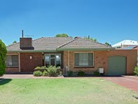 Picture of 8 McCartney Crescent, Lathlain