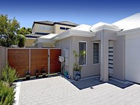 Picture of 34a Gurney  Road, Spearwood