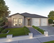 Picture of Lot 404 Samual Road, Nuriootpa