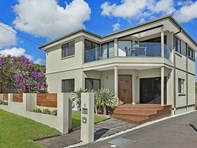 Picture of 5 Carlyon Street, Killarney Vale