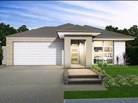 Picture of Lot 9 North, Chisholm