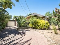 Picture of 14 montrose Avenue, Para Hills
