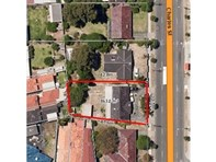 Picture of 229-231 Charles Street, North Perth