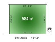 Picture of 53 Grange Road, Lower Mitcham