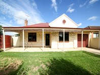 Picture of 18 La Perouse Ave, Flinders Park