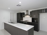 Picture of 9 Crystal Harmony Court, Sellicks Beach