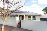 Picture of 28 Thirkell Avenue, Beaumont