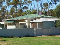 Picture of 30403 Great Southern Highway, Broomehill Village