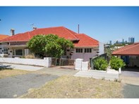 Picture of 7 Mabel Street, North Perth