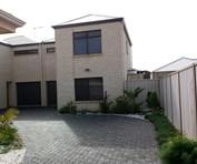 Picture of 8, 8A, 8B Inverell Avenue, North Plympton