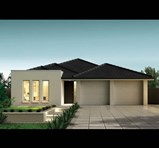 Picture of Lot 339 Cobalt Road, Moana