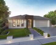 Picture of Lot 493 Hartley Walk, Gawler East