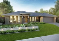Picture of Lot 491 Hartley Walk, Gawler East