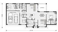 Picture of Lot 1 Maple Court, Yahl