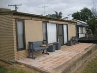 Picture of 62 Whting Road, Fisherman Bay