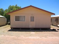 Picture of 52  Dolphin Road, Fisherman Bay