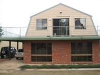 Picture of 39 Whiting Road, Fisherman Bay